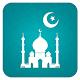 Namaz Vakitleri & Kıble Bulma (app)