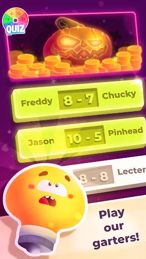 Quiz - Offline Games apkpoly screenshots 3