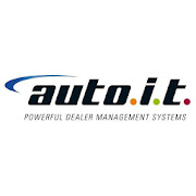 Auto-IT DealerConnect