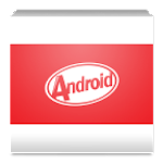 KitKat Wallpapers Icon