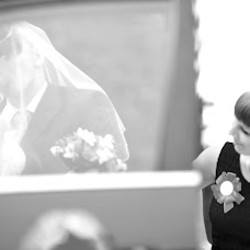 Wedding photographer Vladimir Kovalev (VladimirKov). Photo of 24.08.2014