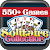 550+ Card Games Solitaire Pack file APK for Gaming PC/PS3/PS4 Smart TV