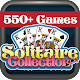 550+ Card Games Solitaire Pack Android apk