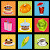 brain games food memory file APK for Gaming PC/PS3/PS4 Smart TV
