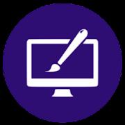 FPla Informatica icon