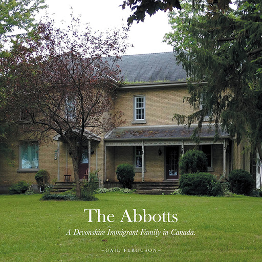 The Abbotts cover