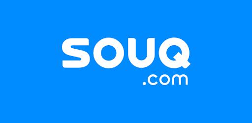 Souq.com for PC