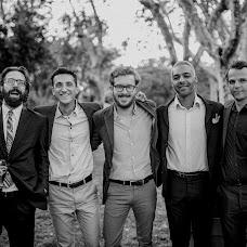 Wedding photographer Stepan Stepanskiy (Stepansky). Photo of 01.06.2018