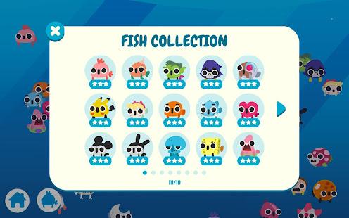 CatFish 25