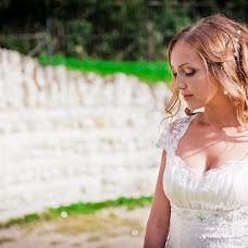 Wedding photographer Konstantin Egorov (kbegorov). Photo of 22.10.2012