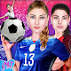 Download Ultimate Soccer Girls Makeover Salon for PC - Free Casual Game for PC