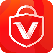 Video Vault - photo hider & privacy keeper