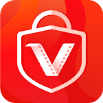 Video Vault - photo hider & privacy keeper 1.0.7.26