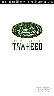 Tawheed Community Center - náhled