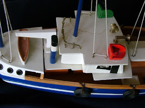 Photo: sailing_08