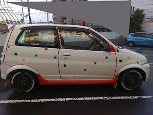 ミニカ H47V GBD-H47Vのカスタム事例画像 Teamミニカin札幌さんの2020年09月04日23:04の投稿