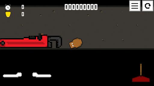 Doodie Dash painmod.com screenshots 11