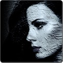 Scary Movie Photo FX Effects icon