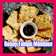 Resep Tempe Mendoan for PC-Windows 7,8,10 and Mac