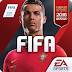 FIFA Soccer: FIFA World Cup™, Free Download