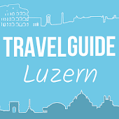Travel Guide Luzern