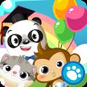 Dr. Panda Daycare icon