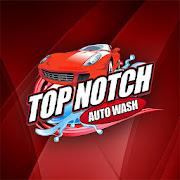 Top Notch Auto Wash
