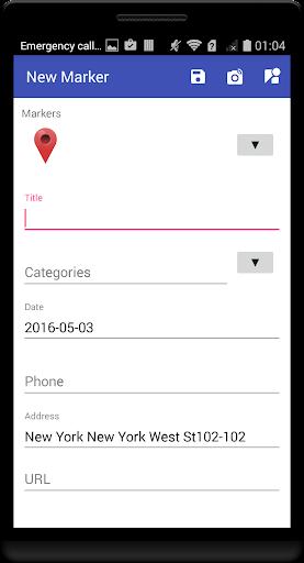 玩旅遊App|지도 아이콘免費|APP試玩