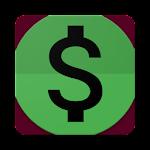 BonSplit - Kassenbons aufteilen Icon
