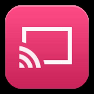 CrossKr Web Cast Browser (Pro)