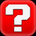 Unofficial Mario Quiz icon