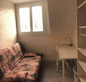location d appartement a chambery 73