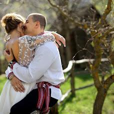 Wedding photographer Roman Zayac (rzphoto). Photo of 11.06.2018