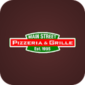 Main Street Pizza and Grille