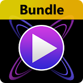 Power Media Player Bundle Ver.