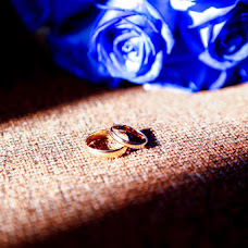 Wedding photographer Bauyrzhan Asylbaev (Baurboy). Photo of 06.11.2015