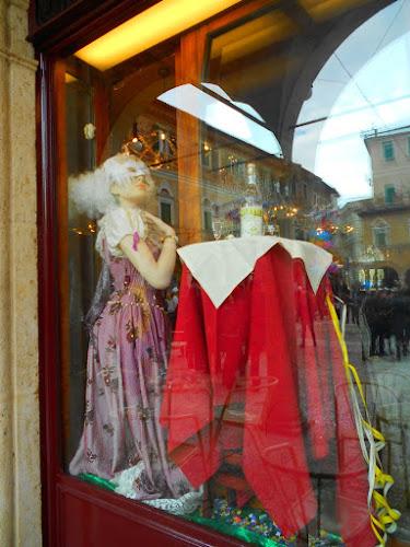 Carnevale al Caffé Meletti di Mar955