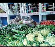 Chaurasiya Sabji Shop photo 1