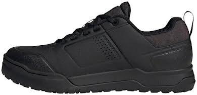 Five Ten Men's Impact Pro Flat Shoe - MY21 alternate image 5