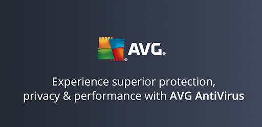 AVG AntiVirus & Antitheft, Photo Vault, App lock - Apps on Google Play