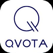 QVOTA Driver