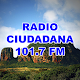 Radio Ciudadana 101.7 FM - Cerro Memby Download for PC Windows 10/8/7