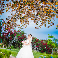 Wedding photographer Javier Duarte (javierduarte). Photo of 18.01.2016