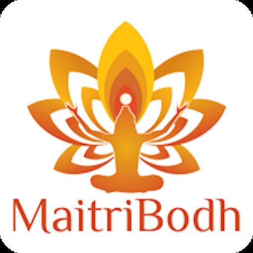 bhakta za upoznavanje web stranica