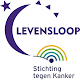 Levensloop Maaseik for PC-Windows 7,8,10 and Mac