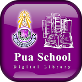 Pua School Digital Library