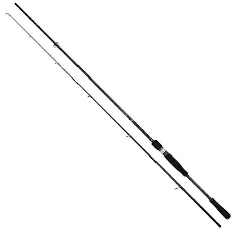 Daiwa Prorex X 8' MFS 10-40g