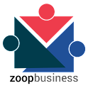 ZoopBusiness icon