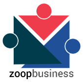 ZoopBusiness- Business Network