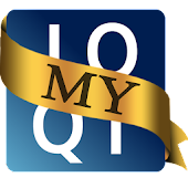 IQQI Keyboard for Myanmar
